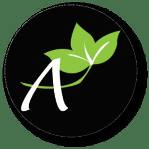 autana-logo-gde