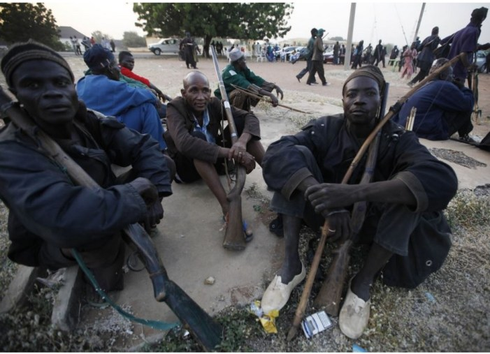 Au moins dix Camerounais égorgés dans une attaque attribuée à Boko Haram