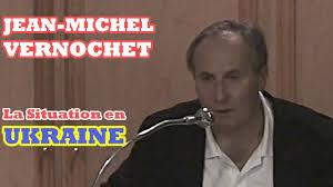 Jean-Michel Vernochet : Le projet d'islamisation de l'Europe est un projet fort ancien