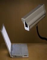 La quenelle de noel sur Le cadeau de Noël du gouvernement aux internautes : un décret sur la surveillance du web