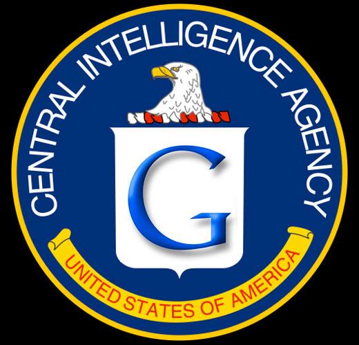 INCROYABLE mais vrai : comment la CIA créa Google (partie 3/5)