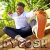 dycoshTV fait fort : Le tchiiiip