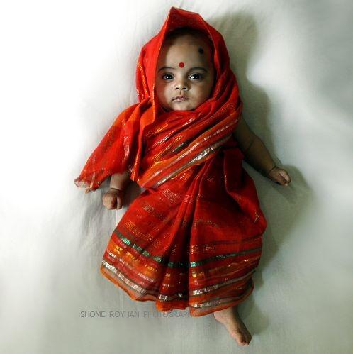 La Cour européenne des droits de l'Homme valide la vente d'enfants  !!!