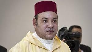 Sa Majesté Mohammed VI, client numéro 5090190103 chez HSBC