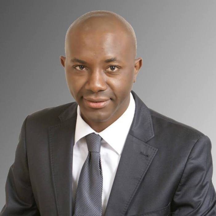 LE MYTHE DE LA PERSONNALITÉ PUBLIQUE OU POLITIQUE EN AFRIQUE : Le cas du Cameroun