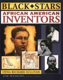Inventeurs et savants noirs : leurs 100 inventions qui ont modernisé le monde