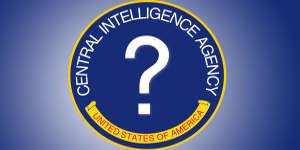 La CIA investit dans le journalisme