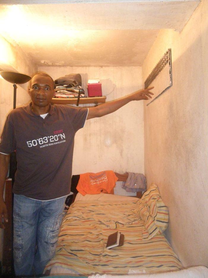 Michel Thierry Atangana annonce une vaste campagne contre le régime d'Etoudi