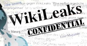 WikiLeaks révèle les astuces de la CIA pour passer les frontières sans se faire choper