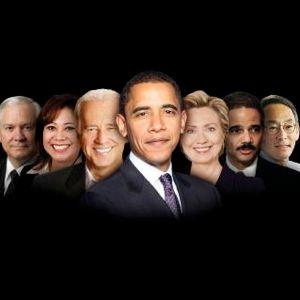 POWER & SUNSTEIN, NOBLES IDÉAUX ET CYNISME LÉTAL :  La face cachée de l'Administration Obama