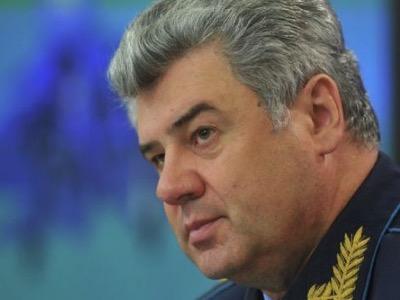 Les enregistrements radars de l'attaque turque contre l'avion russe