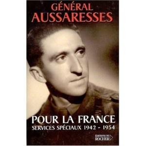 general aussaresses