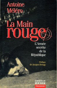 livre_la_main_rouge_antoine_melero_1