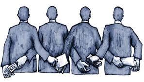 Le plaidoyer de la Commission indépendante contre la corruption et la discrimination pour les travailleurs