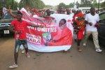 Corruption, excision, projets chinois : cinq choses à savoir sur les élections en Sierra Leone