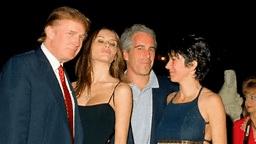 Epstein suicidé? pas selon moi…