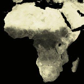 PILLAGE DES RESSOURCES DU CONGO Les bailleurs de fonds du conflit congolais par Paul Labarique