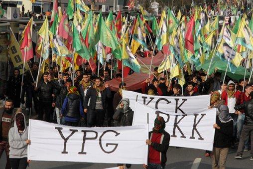 Dossier Kurdistan : Ce qui a vraiment changé au PKK