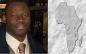 POURQUOI M. MACRON S'ÉRIGE-T-IL EN PRÉSIDENT OU ROI DE L'AFRIQUE ?
