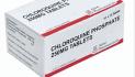 Coronavirus : trois des auteurs de l'étude sur l'hydroxychloroquine du Lancet se rétractent