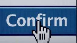 Cet email de phishing très réaliste utilise un vrai lien Facebook pour piéger ses victimes