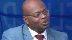 Mathias Eric Owona Nguini -meon- «CHAOS LENT» L'un des plus beaux textes au Cameroun