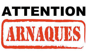ATTENTION / Faites attention à ces 3 phishings français qui ne disparaissent jamais
