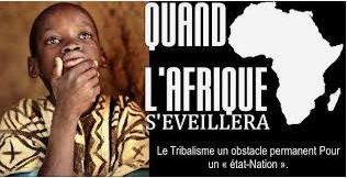 CES ATTITUDES POUR LUTTER CONTRE LE TRIBALISME EN AFRIQUE