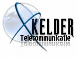 Telecomm