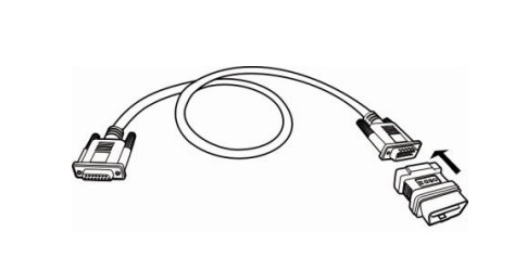 Obd Link Connector Can Connector Wiring Diagram ~ Odicis