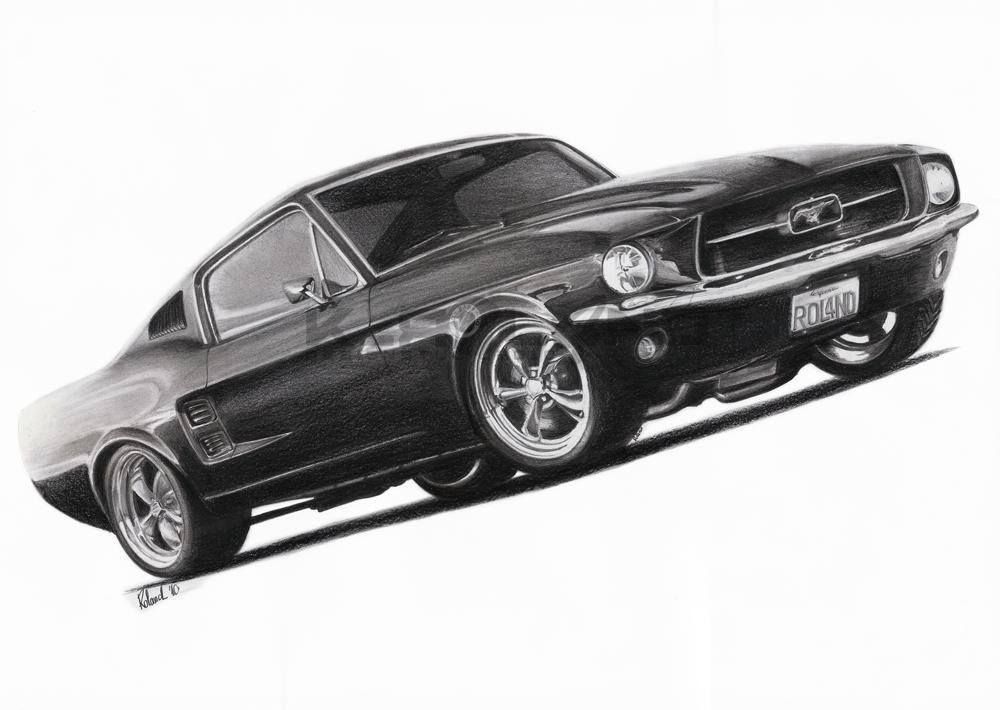 Wiring Diagram On 1964 Pontiac Tempest Wiring Diagram Also 1967 Le
