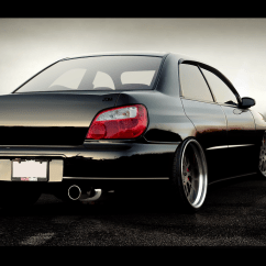 Subaru Impreza Horn Wiring Diagram Gas Furnace Bronze Hella Supertones Kit Horns Colors Elsavadorla