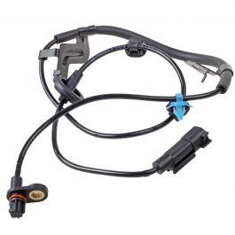 AUTEX Rear Left ABS Wheel Speed Sensor 4670A579 Compatible