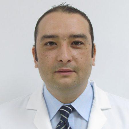 Mehmet_Armangil2