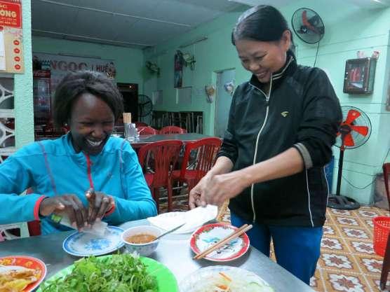 PreparingBanhXeo_FoodinVietnam_Authenticfoodquest