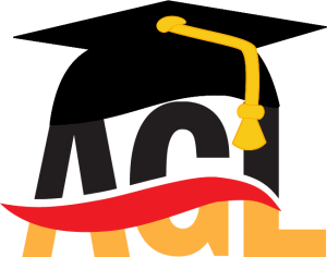 learn German Academy logo