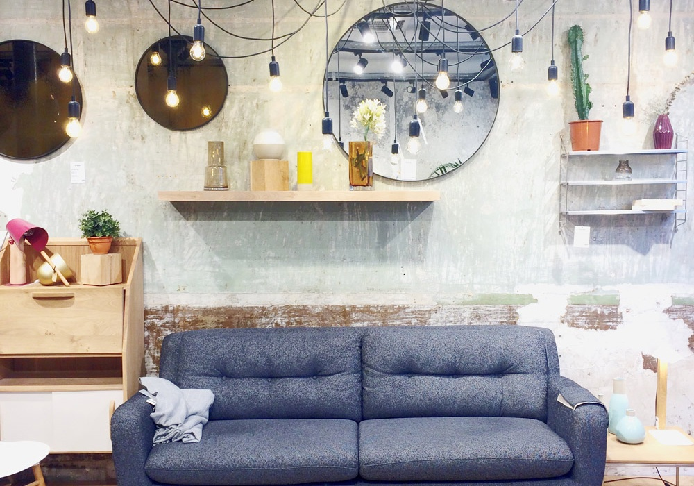 Do Not Paint Your Walls White 2018 Interior Trends Ultimate Checklist