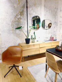 Do Not Paint Your Walls White - 2018 Interior Trends ...