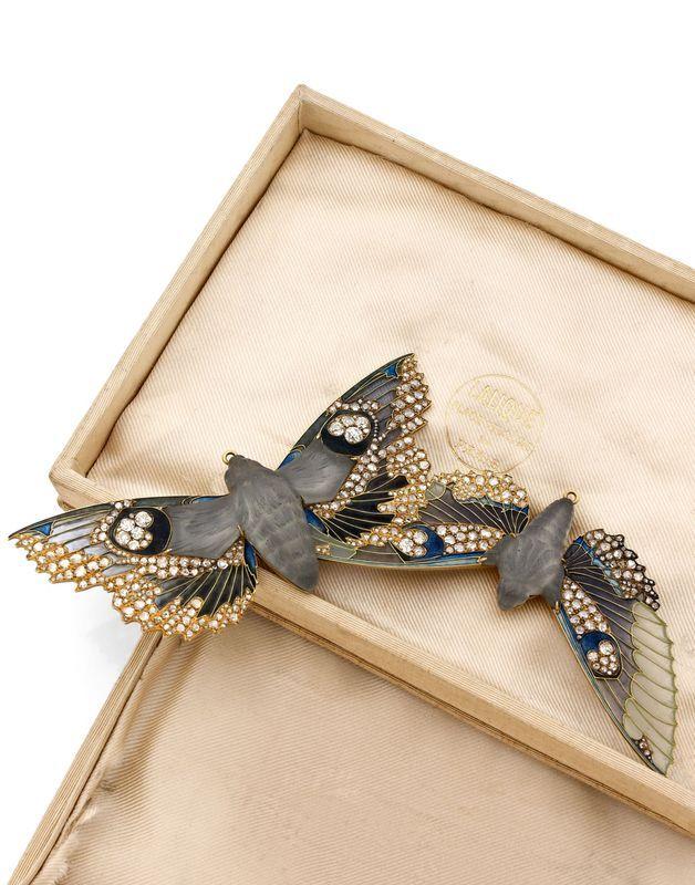 https www authenticite fr authenticite fr actu view rene lalique et le bijou art nouveau 424 1 html
