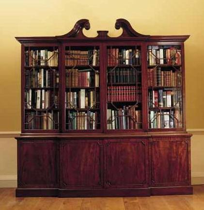 thomas chippendale expert meubles anglais table a ecrire chiffonniere tronchin expert cote valeur prix expertise et estimation mobilier ancien expertise