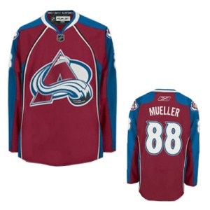 buy wholesale nhl jerseys,limited Artemi jersey