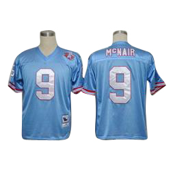 buy wholesale nfl jerseys,wholesale jerseys from China