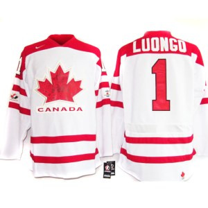wholesale hockey jerseys,Customized Garcia jersey,football jerseys for kids on sale