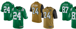 jerseys wholesale