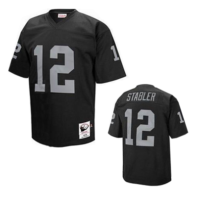 6de07420f Messengeremailprintcommentphiladelphia Cheap Wholesale Jerseys 888 Numbers  — Philadelphia Eagles