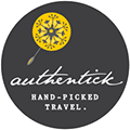 authentick-icon-hand-picked-140x140