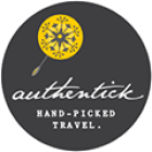 authentick-icon-hand-picked