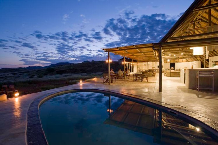 namibia-wings-damaraland-pool_760