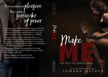 MAKEME-PRINT newcover