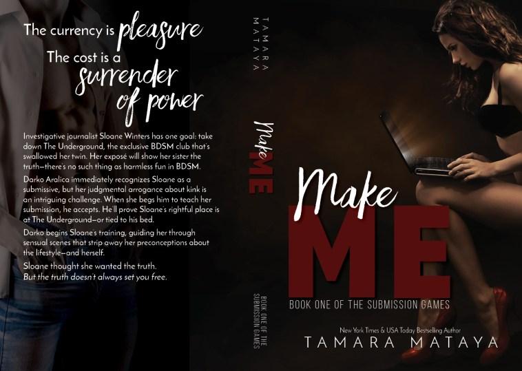 MAKEME-PRINT newcover